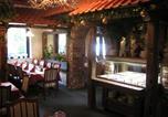 Hôtel Niederkrüchten - Hotel Restaurant &quote;Waldschänke&quote;-3