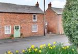 Location vacances Rothbury - Holiday Home Mundles-1