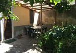 Location vacances Calci - Casa La Fontina-3