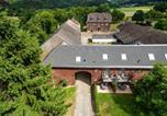 Location vacances Heimbach - Burg Blens-4