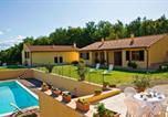 Location vacances Certaldo - Podere Casalsole-1