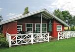 Location vacances Gilleleje - Holiday home Dyrholmen-3