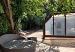 Location vacances Mireval - Villa Muscat-3