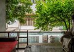 Location vacances Lijiang - Lijiang Wuer Inn-4
