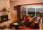 Location vacances Chittenden - Lakeview Lodge at Mountain Top-2