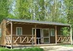Villages vacances Morton - Terres de France - Moncontour Active Park-1