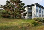 Hôtel Hólmavík - Iceland Visit Hostel-3