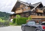 Location vacances Flachau - Hoagascht-1