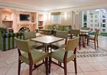 Hôtel Lewisville - La Quinta Inn Dallas Lewisville-3