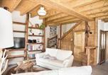 Location vacances Tournon - Chambres d'hôtes La Grangelitte-3