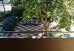 Location vacances Bloemfontein - Belmont Guesthouse-2