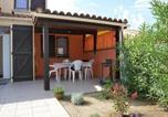 Location vacances Saint-Cyprien - House Citronelles-3