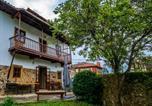 Location vacances Pravia - Casa Justa-4