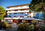 Hôtel Bibione - Hotel Kennedy-1