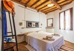 Location vacances  Province de l'Ogliastra - La casa di zia Maria Veneranda-3
