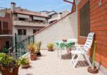 Location vacances Sant'Antioco - Palma e Boungaville-4