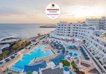 Hôtel Province de Santa Cruz de Ténérife - Santa Barbara Golf and Ocean Club By Diamond Resorts-2