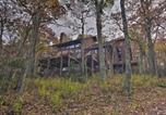 Location vacances Appomattox - Spacious Wintergreen Home - Half Mile to Slopes!-3