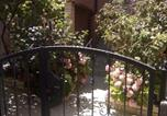 Location vacances Novalja - Apartment Flores-4