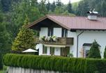 Location vacances Abtenau - Haus Erlbacher-2