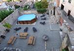 Location vacances Aitona - Eva & Travel - El Cor del Montsant-1