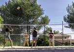 Villages vacances Saint-Raphaël - Belambra Clubs Le Pradet - Residence Lou Pigno-2