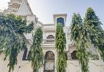 Location vacances Lucknow - Oyo 77778 Bbb Guest House-4