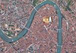 Hôtel Verona - Albergo Mazzanti-3