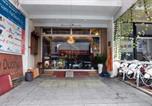 Hôtel Huế - Thuy Duong Hotel-3
