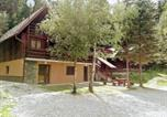 Location vacances Ružomberok - Apartmán Zebra-2