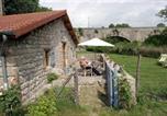 Location vacances Le Cheylard - Le Massoir-3