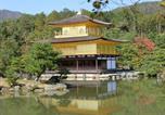 Location vacances  Japon - Gojo Inn - Vacation Stay 97706-4