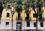 Location vacances  Province de Pavie - Pavia Lungo Ticino-2