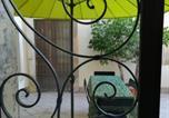 Location vacances Noto - Casa Vacanze Remember-2