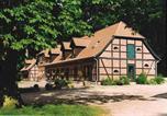 Location vacances Bad Fallingbostel - Beekenhof-2