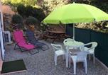 Location vacances Cuttoli-Corticchiato - A Casa Fiurita-3