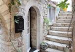 Location vacances Trogir - Phaedra Apartment-1