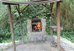 Location vacances Yeste - Molino Norberta-3