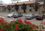 Location vacances Biescas - Casa Diego Apartamentos Turisticos-3