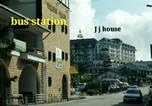 Location vacances Tanah Rata - Cameron Highland Jj House-4