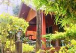Hôtel Ko Tao - Save Bungalow Koh Tao-4