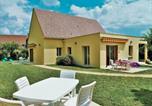Location vacances Sarlat-la-Canéda - In Sarlat Luxury Rentals, Medieval Cente - Gîtes Résidence d'En Haut-2