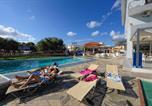 Location vacances Malia - Hermes Malia-3