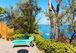 Location vacances Portoferraio - Villa Elbabella-4