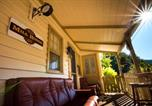 Location vacances Traralgon - Mill house-3