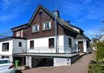 Location vacances Winterberg - Am Kapellenhang-1