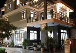Hôtel Phan Thiết - Ngoc Lang Hotel-1