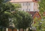 Hôtel Tegernheim - Schloss Raitenbuch-3