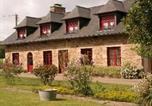 Location vacances Matignon - Ti-Laouen-1