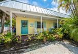 Location vacances Holmes Beach - Sandbox 203 71st St East Villa-1